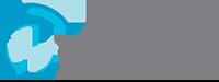MEMBER SPOTLIGHT: Alaska Communications President and CEO Anand Vadapalli