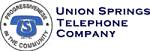 Union Springs Telephone
