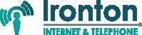 Ironton Internet and Telephone