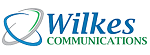 Wilkes Communications