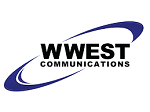 WWest Communications