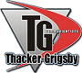Thacker Grigsby