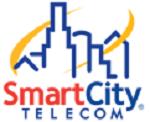 Smart City Telecom